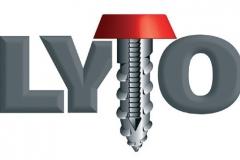 Polytops logo