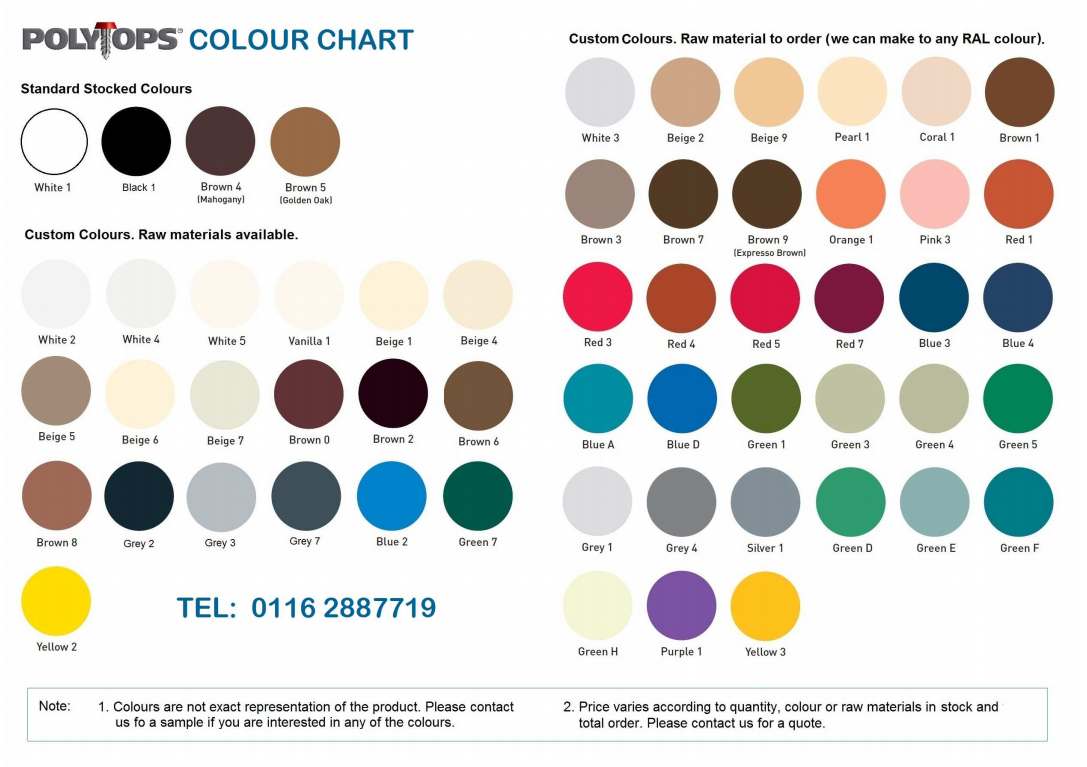 polytops-colour-chart